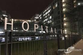 BioZone海外納入事例 パリ病院