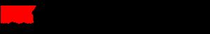 SECエレベーター株式会社 環境事業サイト サイトロゴ